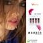 Wonder Matte Lip By Verena เวอรีน่าวันเดอร์ แมท ลิปสติก thumbnail 4