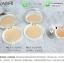 แป้ง Verena Wonder Powder แป้งพัฟเวอรีน่าวันเดอร์พาวเดอร์ ตลับสีเงิน - perfect fix two way foundation spf25 thumbnail 4
