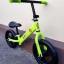 จักรยานฝึกทรงตัว Balance Bike thumbnail 3