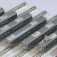 Kato 787 Series Tsubame Train Set (7 cars) - N Scale thumbnail 2