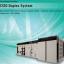 PLC MODULE CS1D-BC052