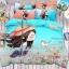 ชุดเครื่องนอน ลายน่ารัก thumbnail 1
