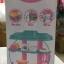ของเล่นชุดครัว mini kitchen thumbnail 5