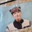 [พร้อมส่ง] สโลแกนเซท*หาร WONWOO PROOFER SLOGAN KIT by jeonwonwoo_kr (KOREA FANS) thumbnail 3
