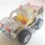 ชุดตัวต่อรถเหล็ก เสริมพัฒนาการ thumbnail 5