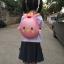 กระเป๋าสะพายกุ๊กไก่ ลดราคา thumbnail 9