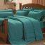 ชุดผ้าปูที่นอน 3.5 ฟุต กันไรฝุ่น thumbnail 5
