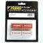 Graham Farish 20' Containers Yang Ming/Hyundai - N Scale thumbnail 2