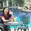 มาส์กทุเรียนกะทิ มาร์คเวอรีน่า Verena Envy Durian Sleeping mask thumbnail 5