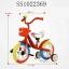 จักรยานเด็ก ไร้โซ่ thumbnail 9