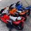 รถแบตมอเตอร์ไซค์ รับน้ำหนักได้ 25 กิโลกรัม ลดราคา thumbnail 5