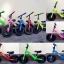จักรยานฝึกทรงตัว Balance Bike thumbnail 1