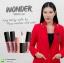 Wonder Matte Lip By Verena เวอรีน่าวันเดอร์ แมท ลิปสติก thumbnail 1