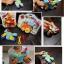 ของเล่นชุดไขควงขันน็อต ยานพาหนะ thumbnail 1