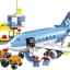 เครื่องบินของเล่น thumbnail 10