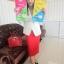 มาส์กทุเรียนกะทิ มาร์คเวอรีน่า Verena Envy Durian Sleeping mask thumbnail 3