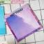 """[พร้อมส่ง] กระดาษโน้ต BTS - MEMO NOTE ชุด """"NOT TODAY"""" 25 แผ่น thumbnail 1"""