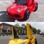 รถแบตแลมโบกินี่ปีกนก thumbnail 7
