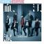 [พร้อมส่ง] BTS - 血、汗、淚 (Blood, Sweat & Tears) Japanese Ver. Album [Type C: CD+PHOTOBOOK] thumbnail 1