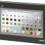 TOUCH SCREEN NB7W-TW01B