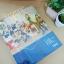 [พร้อมส่ง] TWICE - Mini Album Vol.4 SIGNAL (มีให้เลือก 3 Ver.) + PhotoCard Set + โปสเตอร์ thumbnail 4