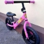 จักรยานฝึกทรงตัว Balance Bike thumbnail 7