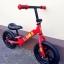 จักรยานฝึกทรงตัว Balance Bike thumbnail 6