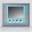 HMI KTP400 BASIC