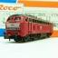 หัวรถจักรดีเซล Roco DB AG Class 215 - N Scale thumbnail 2