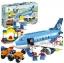 เครื่องบินของเล่น thumbnail 5