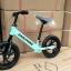 จักรยานฝึกทรงตัว Balance Bike thumbnail 2