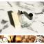 [พร้อมส่ง] น้ำหอม W.DRESSROOM NEW YORK NO.02 COCO.CONUT 70ML (คังแดเนียล วง WANNAONE ใช้) thumbnail 2