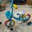 จักรยานเด็ก ไร้โซ่ thumbnail 5