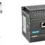 PLC T16S2R-e