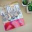 [พร้อมส่ง] TWICE - Mini Album Vol.4 SIGNAL (มีให้เลือก 3 Ver.) + PhotoCard Set + โปสเตอร์ thumbnail 2