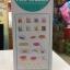 ของเล่นชุดครัว mini kitchen thumbnail 6