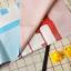 """[พร้อมส่ง] สโลแกนเซท SUMMER KIT JAPAN EDITION - """"LOVE SUGA"""" by SU CAN FLY_JP (JAPAN FANS) thumbnail 6"""