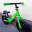 จักรยานฝึกทรงตัว Balance Bike thumbnail 4