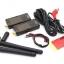 HKPilot Transceiver Telemetry Radio Set V2 (915Mhz)