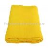 ผ้าห่มขนหนูสำหรับพระสงฆ์