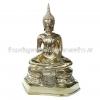 พระพุทธรูป ประธาน ปางประทานพร(แบบนั่ง)