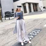 ทำไมสาวไทยถึงชอบใส่เสื้อผ้าแฟชั่นเกาหลี