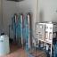 รับติดตั้งโรงงานผลิตน้ำดื่มบรรจุขวด 3,000 ลิตร/วัน (ทั้งระบบ) thumbnail 1