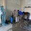 รับติดตั้งโรงงานผลิตน้ำดื่ม 6,000 ลิตร/วัน (ทั้งระบบ) thumbnail 3