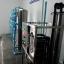 รับติดตั้งโรงงานผลิตน้ำดื่ม 6,000 ลิตร/วัน (ทั้งระบบ) thumbnail 6