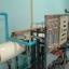 รับติดตั้งโรงงานผลิตน้ำดื่มขาย 24,000 ลิตร/วัน (ทั้งระบบ) thumbnail 1