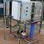 บริการล้างไส้เมมเบรน อุตสาหกรรม thumbnail 1