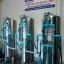 รับติดตั้งโรงงานผลิตน้ำดื่ม 6,000 ลิตร/วัน (ทั้งระบบ) thumbnail 5