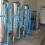 รับติดตั้งโรงงานน้ำดื่ม 12,000 ลิตร/วัน (ทั้งระบบ) thumbnail 1