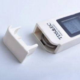Digital TDS EC PPM Water Quality Meter Tester Pen